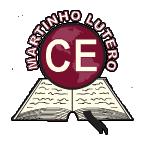Centro Educacional Martinho Lutero